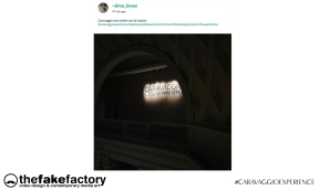 CARAVAGGIO EXPERIENCE THE FAKE FACTORY 2_00424