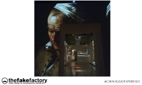 CARAVAGGIO EXPERIENCE THE FAKE FACTORY 2_00434