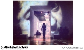 CARAVAGGIO EXPERIENCE THE FAKE FACTORY 2_00441