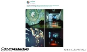 CARAVAGGIO EXPERIENCE THE FAKE FACTORY 2_00500
