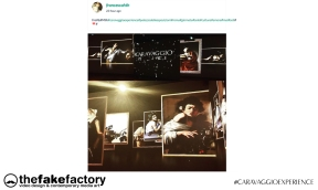 CARAVAGGIO EXPERIENCE THE FAKE FACTORY 2_00504