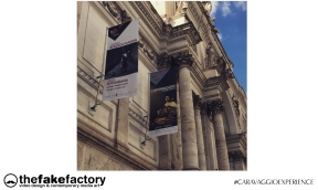 CARAVAGGIO EXPERIENCE THE FAKE FACTORY 2_00579