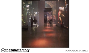 CARAVAGGIO EXPERIENCE THE FAKE FACTORY 2_00582