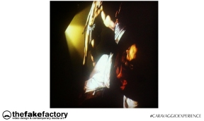 CARAVAGGIO EXPERIENCE THE FAKE FACTORY 2_00605