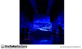 CARAVAGGIO EXPERIENCE THE FAKE FACTORY 2_00619