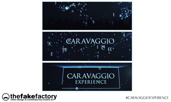 CARAVAGGIO EXPERIENCE THE FAKE FACTORY 2_00620