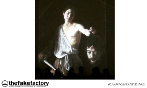 CARAVAGGIO EXPERIENCE THE FAKE FACTORY 2_00635