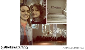 CARAVAGGIO EXPERIENCE THE FAKE FACTORY 2_00673