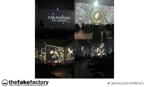 CARAVAGGIO EXPERIENCE THE FAKE FACTORY 2_00685