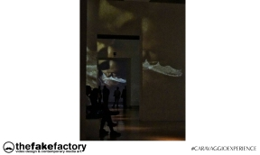 CARAVAGGIO EXPERIENCE THE FAKE FACTORY 2_00716