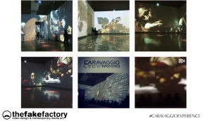 CARAVAGGIO EXPERIENCE THE FAKE FACTORY 2_00770