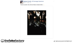 CARAVAGGIO EXPERIENCE THE FAKE FACTORY 2_00795