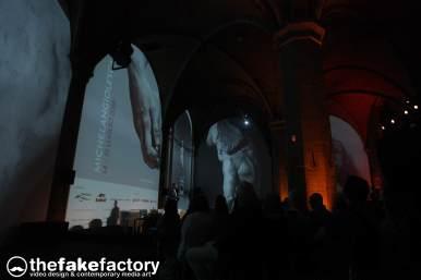 FAKE VIDEOMAPPING VIDEOART_00006