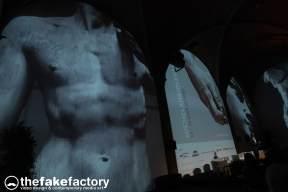 FAKE VIDEOMAPPING VIDEOART_00008