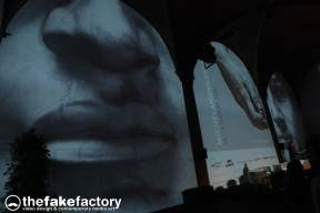 FAKE VIDEOMAPPING VIDEOART_00018