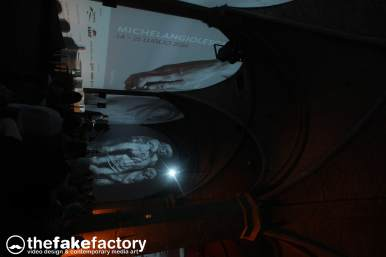 FAKE VIDEOMAPPING VIDEOART_00032