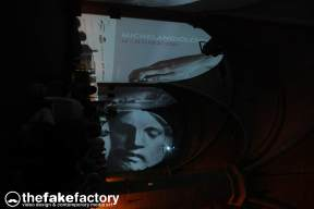 FAKE VIDEOMAPPING VIDEOART_00033