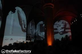 FAKE VIDEOMAPPING VIDEOART_00042