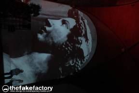 FAKE VIDEOMAPPING VIDEOART_00075