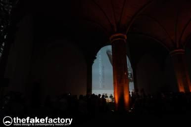 FAKE VIDEOMAPPING VIDEOART_00095
