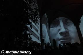 FAKE VIDEOMAPPING VIDEOART_00103