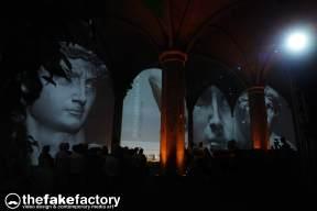 FAKE VIDEOMAPPING VIDEOART_00107
