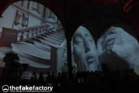 FAKE VIDEOMAPPING VIDEOART_00129