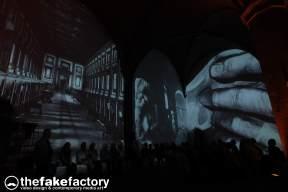 FAKE VIDEOMAPPING VIDEOART_00141