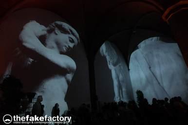 FAKE VIDEOMAPPING VIDEOART_00155