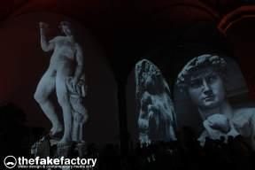 FAKE VIDEOMAPPING VIDEOART_00161