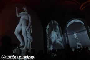 FAKE VIDEOMAPPING VIDEOART_00162