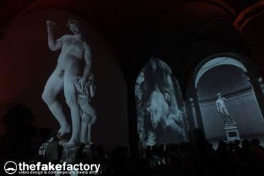 FAKE VIDEOMAPPING VIDEOART_00163