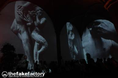 FAKE VIDEOMAPPING VIDEOART_00166