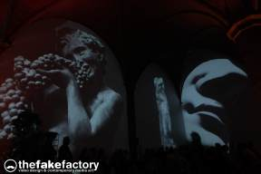 FAKE VIDEOMAPPING VIDEOART_00174