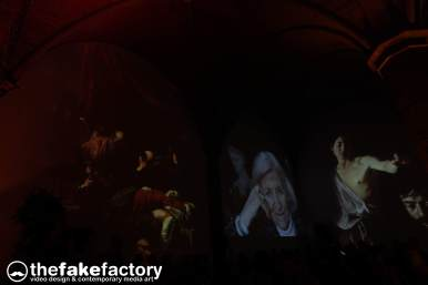 FAKE VIDEOMAPPING VIDEOART_00188