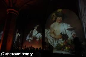 FAKE VIDEOMAPPING VIDEOART_00194