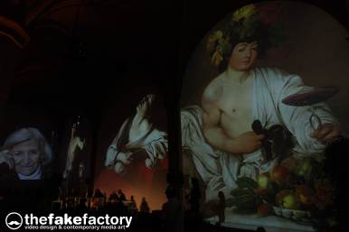 FAKE VIDEOMAPPING VIDEOART_00197