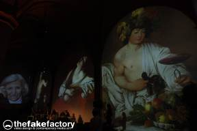 FAKE VIDEOMAPPING VIDEOART_00198