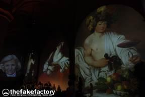 FAKE VIDEOMAPPING VIDEOART_00199