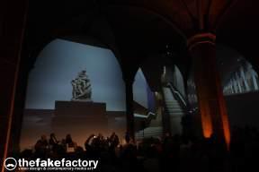 FAKE VIDEOMAPPING VIDEOART_00220