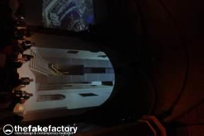 FAKE VIDEOMAPPING VIDEOART_00225