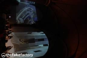 FAKE VIDEOMAPPING VIDEOART_00226