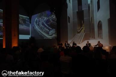 FAKE VIDEOMAPPING VIDEOART_00227