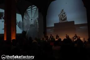 FAKE VIDEOMAPPING VIDEOART_00230