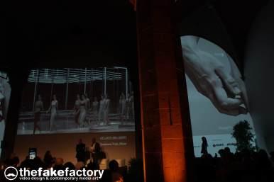 FAKE VIDEOMAPPING VIDEOART_00252