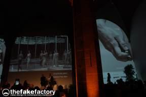FAKE VIDEOMAPPING VIDEOART_00253