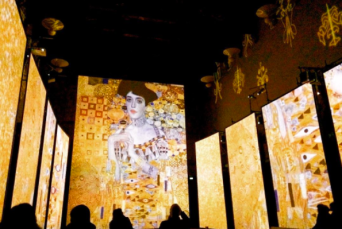 klimt-experience-the-fake-factory-123