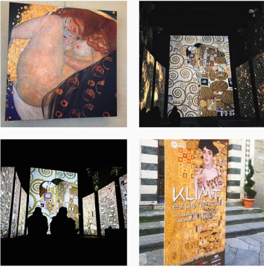 klimt-experience-the-fake-factory-128