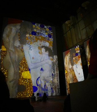 klimt-experience-the-fake-factory-182