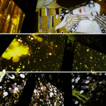 klimt-experience-the-fake-factory-187